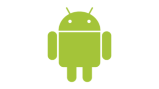 eci android