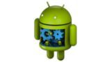 eci android2