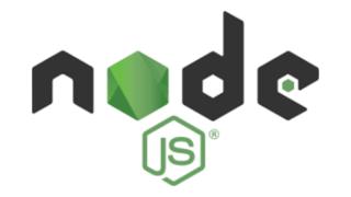 eci node js