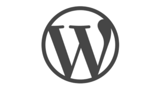 eci wordpress